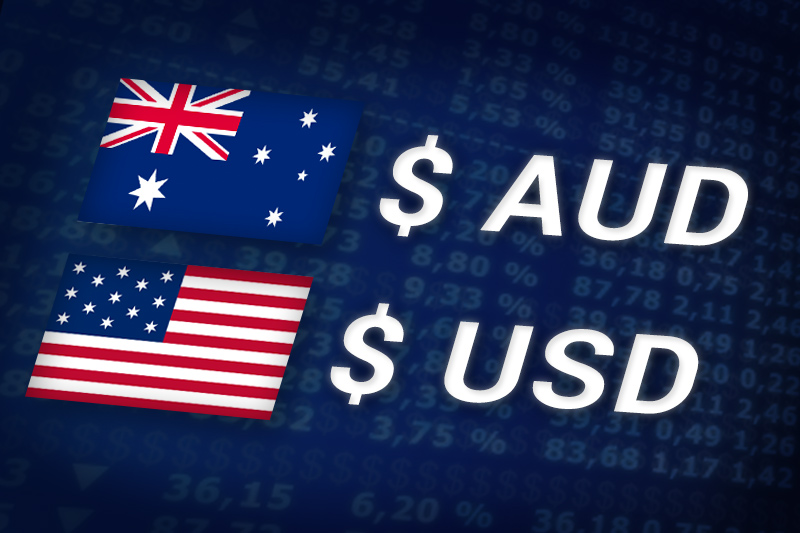 29.04 - USD/CAD remains under pressure