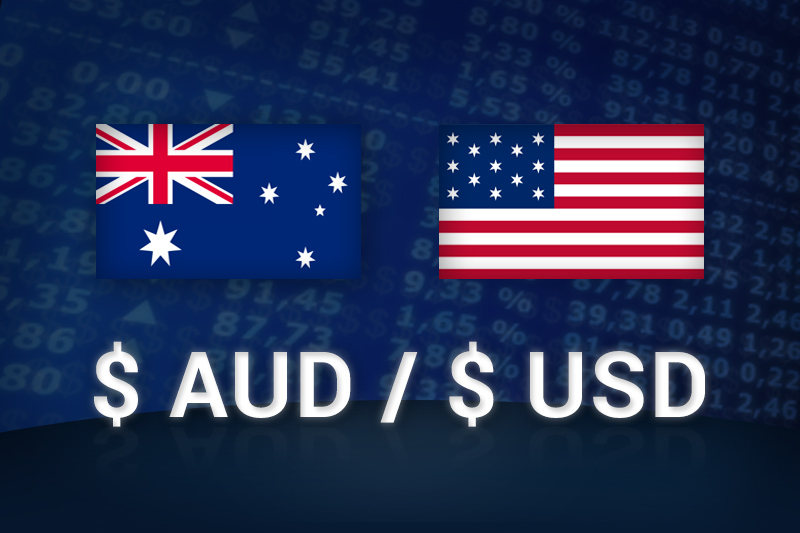 June, 29 - AUD/USD fights for 0.6900 once again