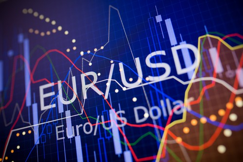 June, 26 - EUR/USD manages well to keep business above the 1.1200
