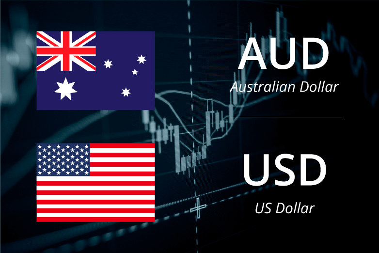 July, 20 - AUD/USD depressed amid negative S&P 500 futures