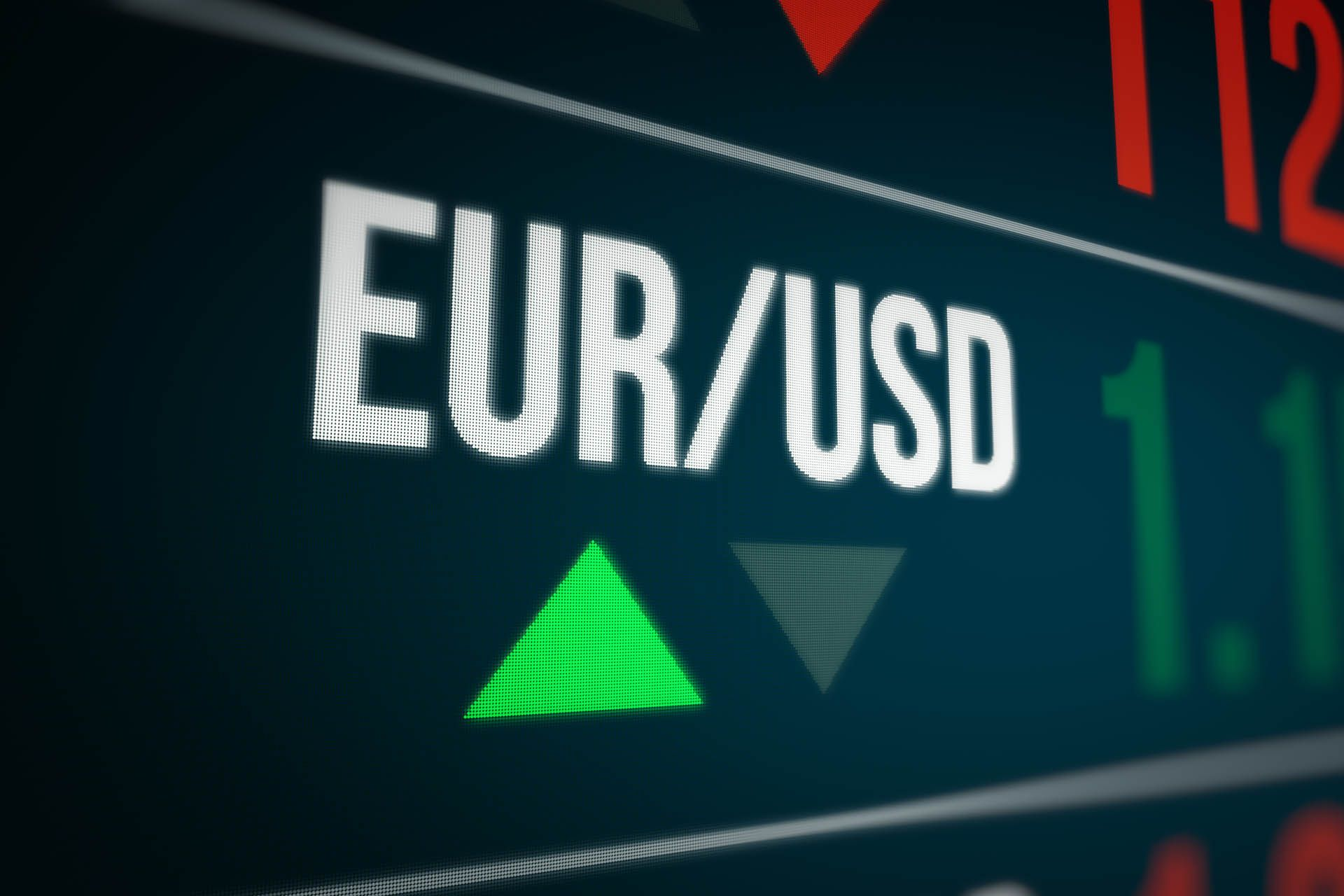 July, 17 - EUR/USD is up smalls and trades closer to the 1.14 mark