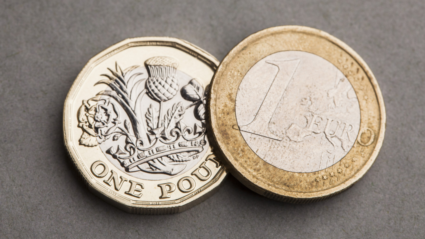 July, 16 - EUR/GBP regained positive traction on Thursday