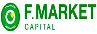 FMarket Capital