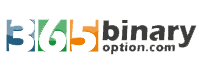 365 BINARY OPTION