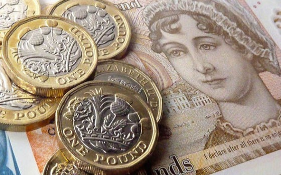 January, 30 - GBP/USD surges. Will it go even higher?