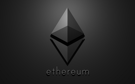 Reserches buy ethereum hold onto bicoin reserches buy ethereum hold onto bicoin ccuart Choice Image