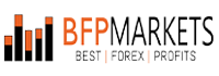 BFP-MARKETS