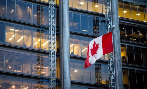 Canada wants to attract talented workers to boost its economy